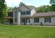 19 Oak View Ln New Creek WV, 26743