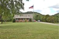 1115 Harris Branch Rd Hartsville TN, 37074