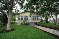 101 S C 1 Lake Worth FL, 33460