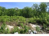 Emma Way Lot 2 Poughquag NY, 12570