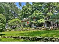 4 Leatherman Court Armonk NY, 10504