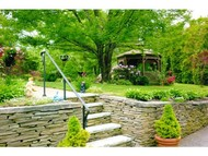 1 Jorgenson Ln Hampstead NH, 03841