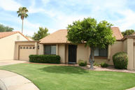 307 Leisure World -- 307 Mesa AZ, 85206