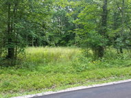 3759 State Route 657 Lewisport KY, 42351