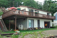 16470 West Lake Rd Branchport NY, 14418