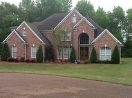 110 Waterford Cove Eads TN, 38028