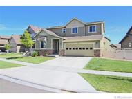 1324 Armstrong Drive Longmont CO, 80504