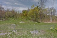 0 Mariaville Rd Pattersonville NY, 12137