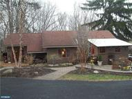 4850 Anderson Rd Doylestown PA, 18902