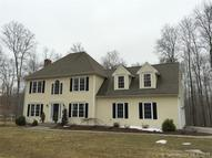 14 Wood Fern Way Andover CT, 06232