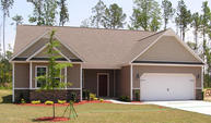 110 Mccabe Ct. Havelock NC, 28532