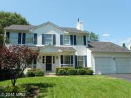 3004 Misty Wood Ln Ellicott City MD, 21042