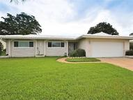 10285 Imperial Point Drive E Largo FL, 33774