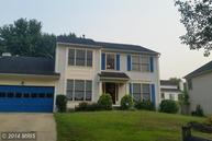 1421 Kings Manor Drive Bowie MD, 20721
