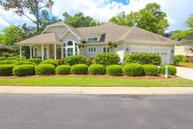 5000 Bucks Bluff Dr North Myrtle Beach SC, 29582