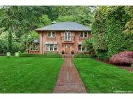 11745 Sw Riverwood Rd Portland OR, 97219