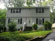 62 Polk Ave East Northport NY, 11731