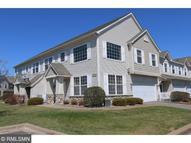 1861 Wildflower Court Shoreview MN, 55126