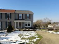 1102 Valen Court Westminster MD, 21157