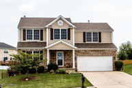 6705 Weather Vane Dr Louisville KY, 40299