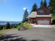 2056 Green Mountain Rd Kalama WA, 98625