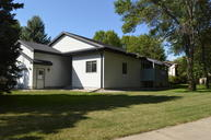532 Southview Drive Brookings SD, 57006