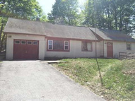 26 Old Hollow Rd B Clinton Corners NY, 12514