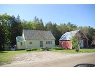 226 Brook Road West Burke VT, 05871