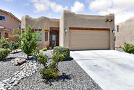 9227 Ashfall Place Nw Albuquerque NM, 87120