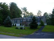 45 Eagle Ledge Loop Center Conway NH, 03813