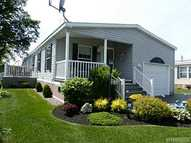 4670 Hampstead Dr Clarence NY, 14031