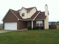 132 Longsdale Court Radcliff KY, 40160