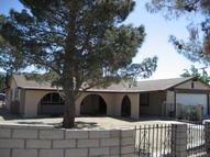 37215 Torres Ave Barstow CA, 92311
