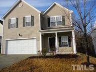 4253 Dalcross Road Raleigh NC, 27610