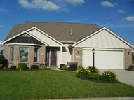 4375 Pinestone New Haven IN, 46774