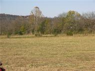 617 Compton Lane ( Lot #7) Columbia TN, 38401
