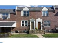 240 Cambridge Rd Clifton Heights PA, 19018