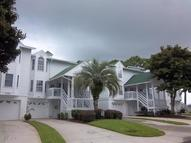 3371 Lighthouse Point Ln Jacksonville FL, 32250