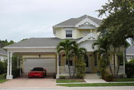 103 Marlberry Circle Jupiter FL, 33458