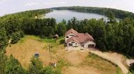 6210 Camp Fish Road Nw Walker MN, 56484