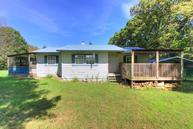 126 Coon Hollow Rd Sunbright TN, 37872