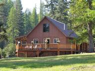 656 Whitetail Drive Rexford MT, 59930