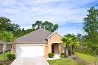 117 Mission Cove Cir Saint Augustine FL, 32084