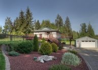 972 Tipsoo Loop N Rainier WA, 98576