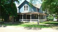 425 West 5th St Colby KS, 67701