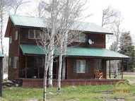 219 Bull Elk Road West Yellowstone MT, 59758