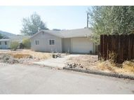 215 Third Ave Lewiston CA, 96052