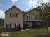 5183 Estonian Dr Fairburn GA, 30213