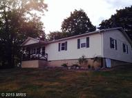 1147 Minebank Road Middletown VA, 22645