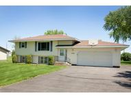 31040 County Road 2 Saint Joseph MN, 56374